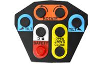 JS-07 Joystick