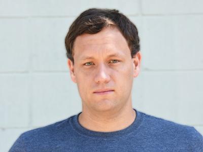 Matt McNutt