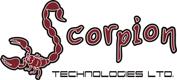 Scorpion Technologies